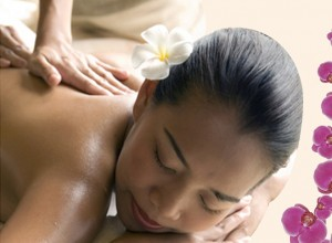 blovjob thai wellness massage hørsholm